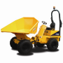 Thwaites-alldrive-3-tonne-powerswivel-manual-square.jpg